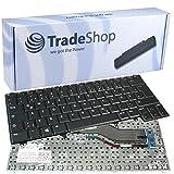 Laptop/tastiera/Note Book Keyboard ricambio sostituzione tedesco QWERTZ con Track Point per Dell Latitude E5420E6220E6230E6320E6330E6420XT3(tedesco Tastiera Layout)