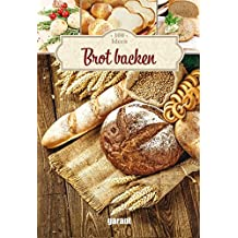 100 Ideen Brot backen