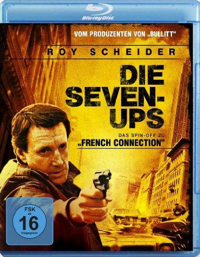 die-seven-ups-blu-ray