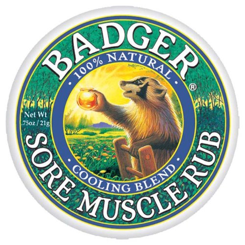 badger-sore-muscle-rub-refroidissement-du-melange-075-oz-baume