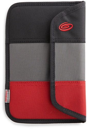 timbuk2-ballistic-envelope-sleeve-case-for-7-inch-tablets-with-360-degree-protection-black-grey-red
