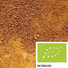 Azúcar de coco 1kg orgánico, azúcar extraído de la flor del coco de Indonesia