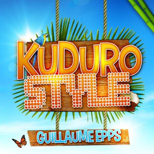 Kuduro Style (Radio Edit)