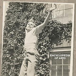 Encyclopedia of Arto [Vinyl LP]