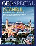 ISBN 3652000994