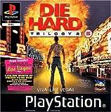 Die Hard Trilogy 2
