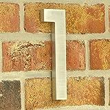 nanook Hausnummer 1