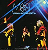 Live 30th Anniversary Edition [Import allemand]