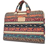 Kinmac New Bohemian Laptop Briefcase 11inch /12inch/ 13 - Best Reviews Guide