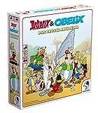 Pegasus Spiele 52061G - Asterix & Obelix Das große Abenteuer