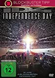 Independence Day (Extended Edition, kostenlos online stream
