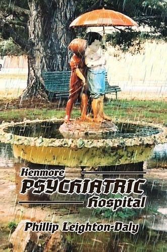 kenmore-psychiatric-hospital-wednesdays-child