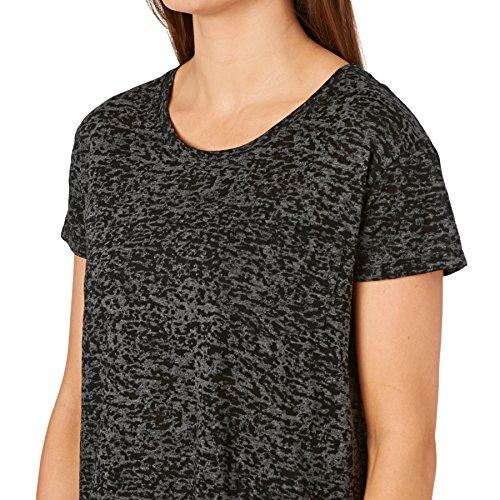 Element T-shirts - Element Nora T-shirt - Black Black