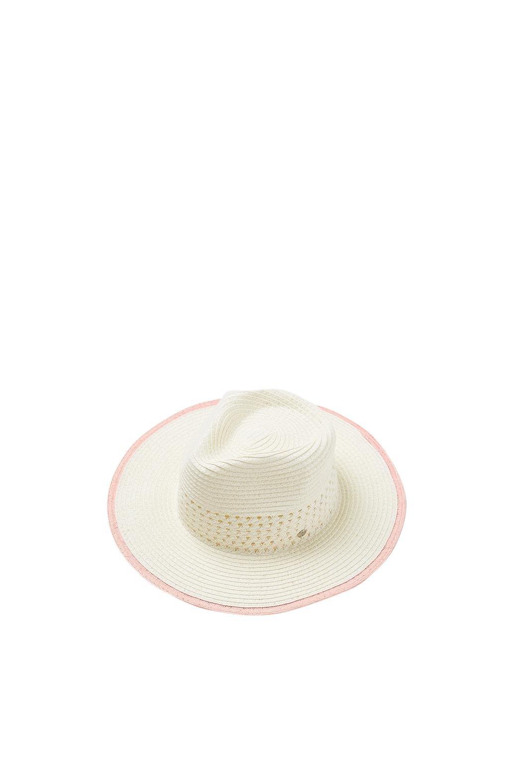 Esprit Sombrero para Mujer