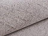 Lederkonzept Polsterstoff Aura Möbelstoff Webstoff gewebt