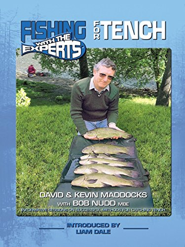 fishing-with-the-experts-for-tench-with-david-maddocks