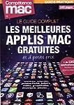LES MEILLEURES APPLICATIONS MAC GRATU...