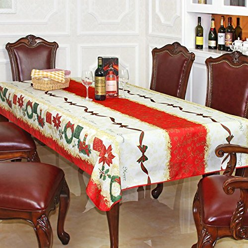 tischdecke-polyester-fabric-festival-festliche-weihnachten-red-rechteckige-home-picknick-staubdicht-