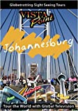 Vista Point JOHANNESBURG South Africa