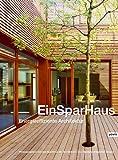 Image de EinSparHaus: Energieeffiziente Architektur