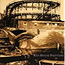 Red House Painters (Rollercoaster) [Vinyl LP]