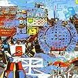 FSUK: Future Sound of UK