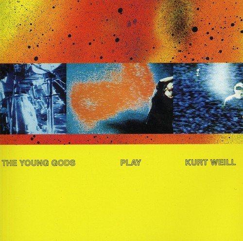 the-young-gods-play-kurt-weill