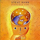 Songtexte von Steve Khan - Borrowed Time