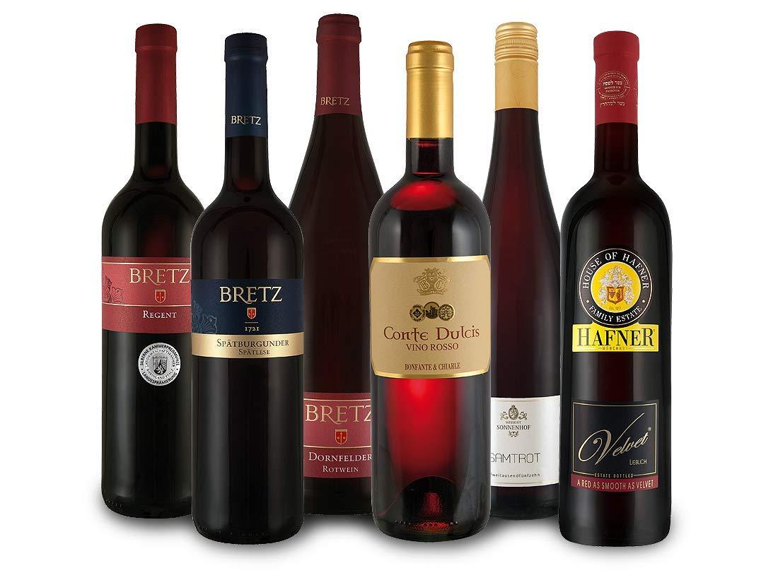 Unsere-besten-lieblich-sen-Rotweine-im-Probierpaket