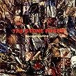 Second Coming [Vinyl LP]