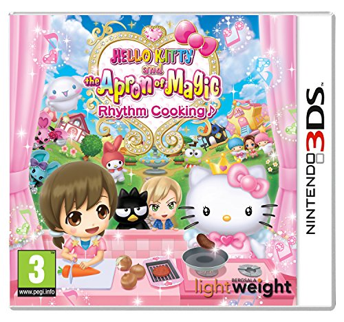 hello-kitty-and-the-apron-of-magic-rhythm-cooking-nintendo-3ds