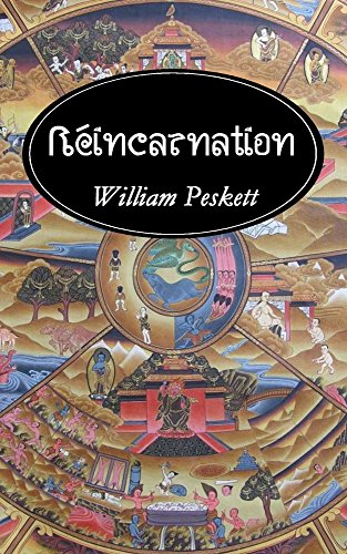 Rincarnation: Une Nouvelle