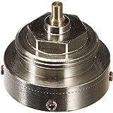 Heimeier Adapter für Danfoss RAV-Ventile - 9800-24.700