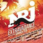 NRJ Extravadance 2016 [Clean]