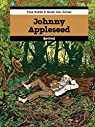Johnny Appleseed par Buhle