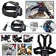 Kamera-Zubehr-Kits-Iextreme-16-in-1-Universal-Outdoor-Sport-Kits-fr-GoPro-Held-4321-SJ4000-SJ5000-Plus-SJ6000-Xiaomi-Yi-Amkov-Dazzne-Eken-FIREFLY-GitUp