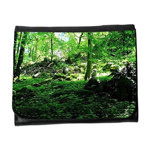 portemonnaie-geldborse-brieftasche-m00154950-baume-baum-vegetation-grun-straucher-small-size-wallet