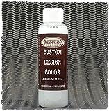 Custom Design Airbrush Color | Chrystal | Gold 100ml