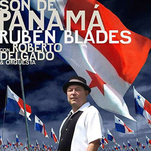 Ca�n - Ruben Blades