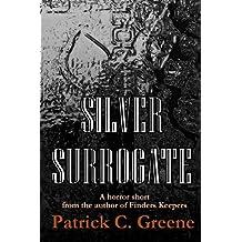 Silver Surrogate