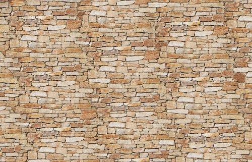 cuadro-foto-papel-pintado-grueso-de-piedra-claro-kt310-papel-pintado-piedra-arenisca-muro-wtd-tamano