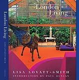 London Living by Lisa Lovatt-Smith (2001-11-01)