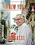 J'aime New York d'ALain Ducasse