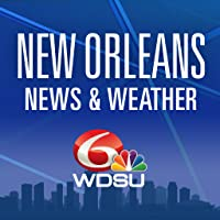 WDSU New Orleans News and Weather