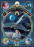 Das Schloss in den Sternen. Band 2: 1869: Die Eroberung des Weltraums ? Buch 2 - Alex Alice