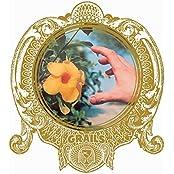 Chalice Hymnal [Vinyl LP]