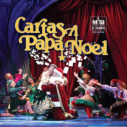 Querido Papá Noel de Misi en Amazon Music - Amazon.es