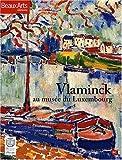 Vlaminck au musée du Luxembourg