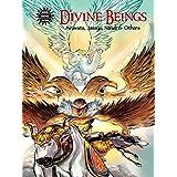 Divine Beings