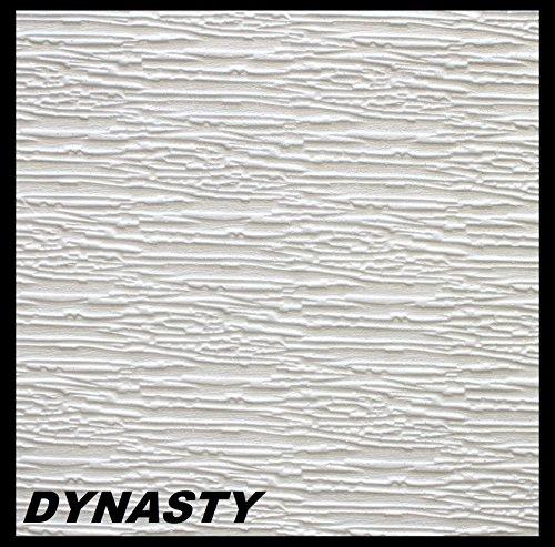 10-m2-placas-de-techo-placas-de-poliestireno-estuco-tapa-decoracion-placas-50x50cm-dynasty